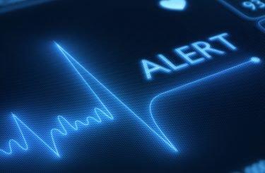 Heart Monitor Alert small