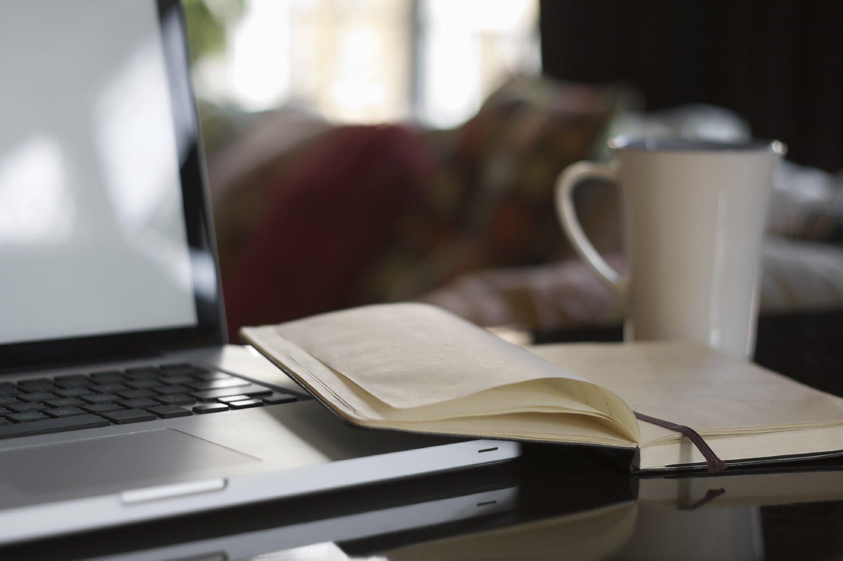 Telecommuting and Reasonable Accommodation