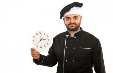 carrabbas italian grill overtime