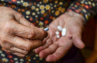 overused antibiotics pills