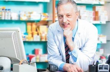pharmacist cvs wage violations