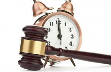 wage hour cases rise