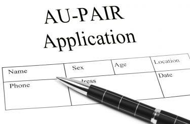 Aupair Application e1447031931248