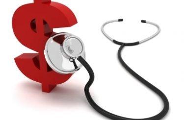 MedMal Payouts