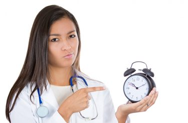 Urgent Care Nurse Overtime Pay