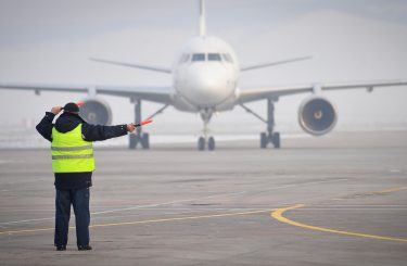 Airlines Facing Wage and Hour Complaints