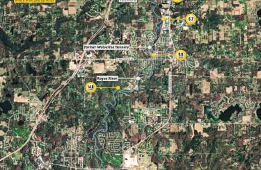 Rockford chemical dumping