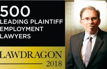 LawDragon Dan Swanson