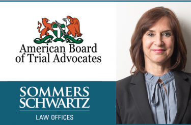 Judy Susskind lawyer