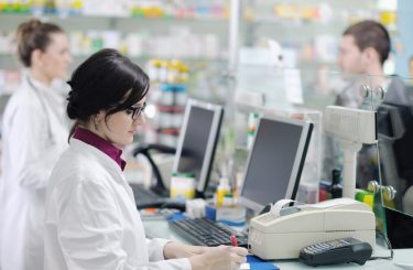 Pharmacists-Commit-More-Than-Two-Million-Prescription-Errors-Every-Year