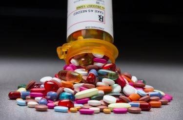 medicalization-overdiagnosis