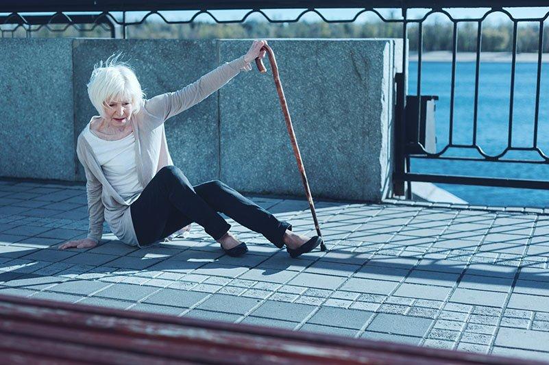 elderly_fall_injuries