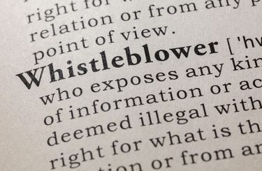 whistleblower-coworker
