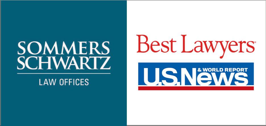 sommers-schwartz-best-law-firms