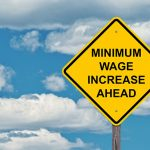 Minimum Wage Rates to Increase in Twenty-Four States and Forty-Eight Cities Throughout 2020