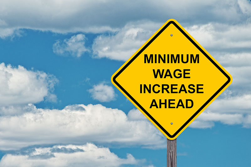 2020_minimum_wage_increase