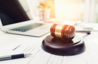 COVID 19 Litigation