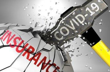 business interruption insurance attorney
