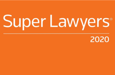 Michigan Super Lawyers Sommers Schwartz