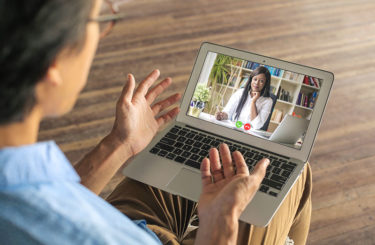 Telehealth medical mistakes