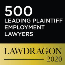 2020 Plantiff Employment Post 2 e1603129955391