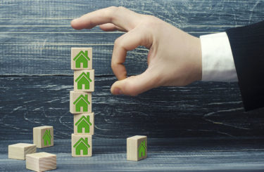 UWM Mortgage Brokers