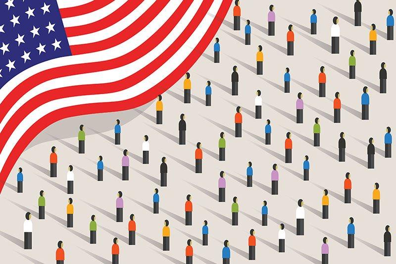 age discrimination in america