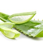 Mislabeled: Walgreens Alcohol Free Aloe Vera Body Gel Contains Alcohol But No Detectable Aloe