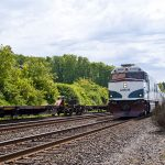 Amtrak Forced to Rehire Whistleblower and Pay Him Almost $1 Million