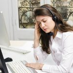 Does Xerox Fail to Compensate At-Home Support Agents for all Hours Worked?