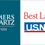 "Sommers Schwartz Named a 2020 ""Best Law Firm"" by U.S. News & Best Lawyers"