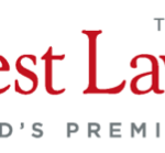 Eight Sommers Schwartz Attorneys Named to 2014 Best Lawyers© List