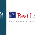 Nine Sommers Schwartz Attorneys Named to 2019 Edition of The Best Lawyers in America©