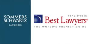 Sommers Schwartz Best Lawyers