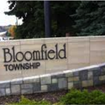 Factsheet: Devine vs. Bloomfield Township Lawsuit