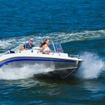 Negligence on the Water: Michigan Boating Accident Injuries
