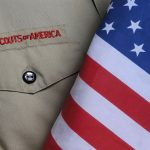 Boy Scouts of America Bankruptcy: If You Are a Survivor of Abuse, Preserve your Claim Now!