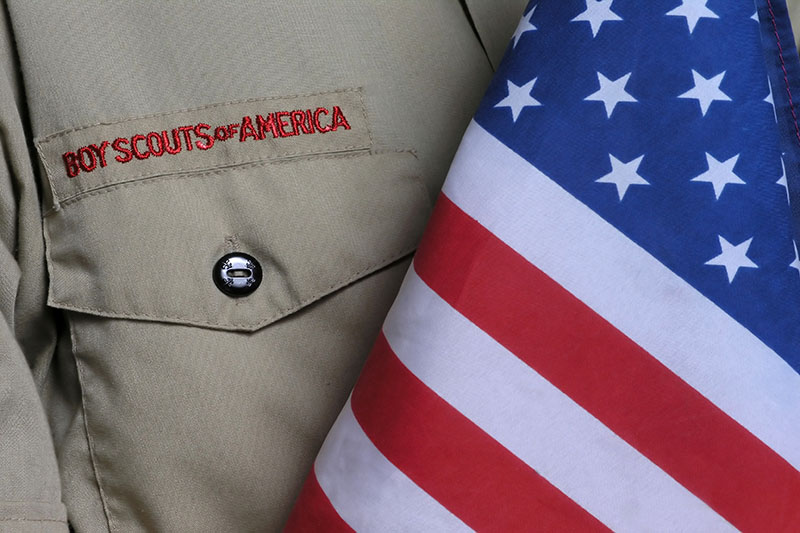 sexual-abuse-boy-scouts-american