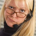 Are Sitel Home-Based Customer Care Agents Being Paid for All the Hours They Work?