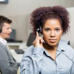 One Contact Customer Service Agents Risk Being Cheated Out of Overtime