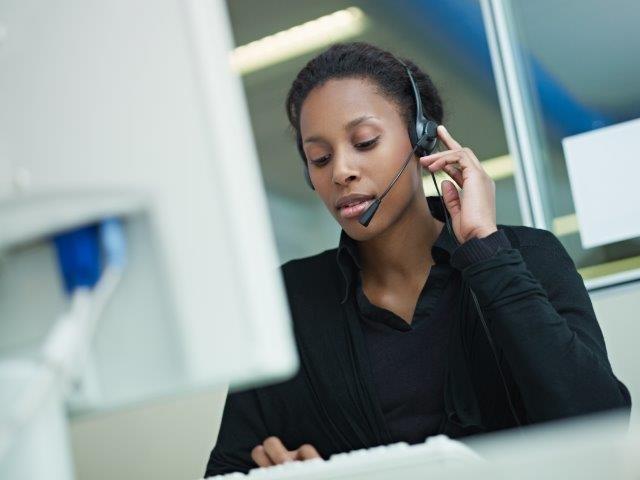 Call Center Overtime