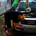 Car Wash & Auto Detailing Workers Risk Being Robbed of Wages & Overtime