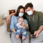 Employee Emergency Paid Leave Benefits Under the Recently Passed Families First Coronavirus Response Act