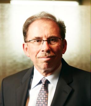 Daniel Swanson