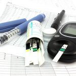 Are Kroger Pharmacies Wrongfully Charging Copays on Diabetic Supplies?