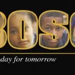 Attorney Ken Watkins Joins Don Bosco Hall Board of Directors
