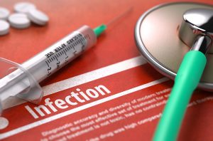 Infections_from_Duodenoscopes