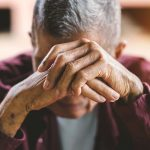 Common Examples of Elder Financial Abuse and Fraud
