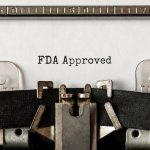FDA Overhauling Medical Device Approval Process for First Time in Over 40 Years