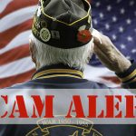 Military Pension Scams Steal Income from Unsuspecting, Debt-Burdened Veterans